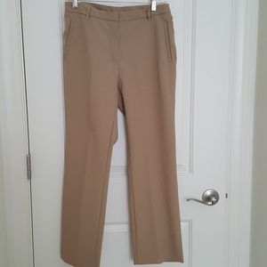 United Colors of Benetton sz44 pants wpocket ITALY